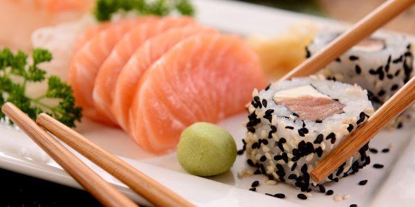 sushi-2856545_1920